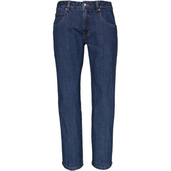 Roberto Jeans Reg. Fit Stretch - X-size Jeans 052 Super Stonewash - New 17