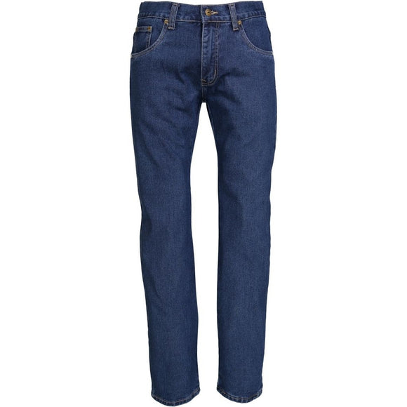 Roberto Jeans Regular fit jeans Jeans 053 Stonewash