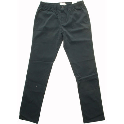 Roberto Jeans Rieen - X-size Jeans 005 Navy