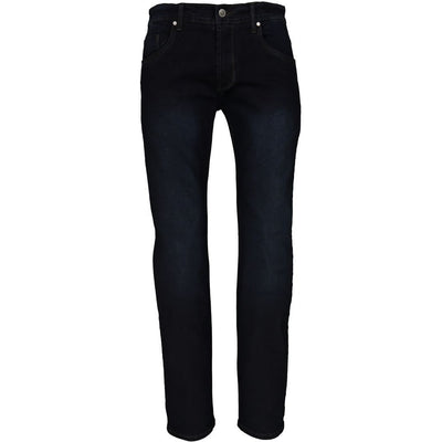 Roberto Jeans Ring - X-size Jeans 095 Blueblack