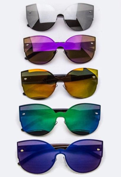 Now & Later Sunnies