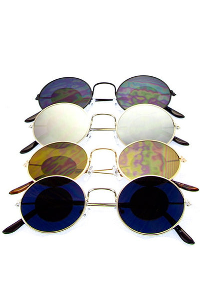 The Beatles Shades