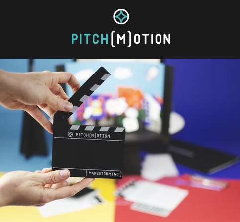 Pitchmotion
