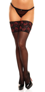 Glamory Plus Deluxe 20 Hold Ups