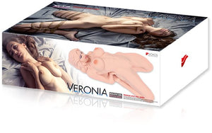 Love Doll Real Veronia