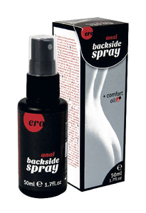 Ero Backside Spray 50ml