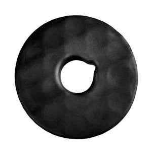 Bumper Donut Buffer Black