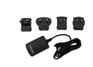 Replacement Cord Multi-Adapter For Palm Power pulg-in