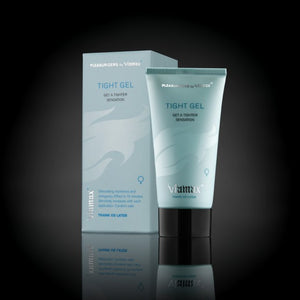Tight Gel For Women Is An Intimate Gel That Helps C