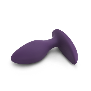 DITTO BY WE-VIBE - Couples Vibrators