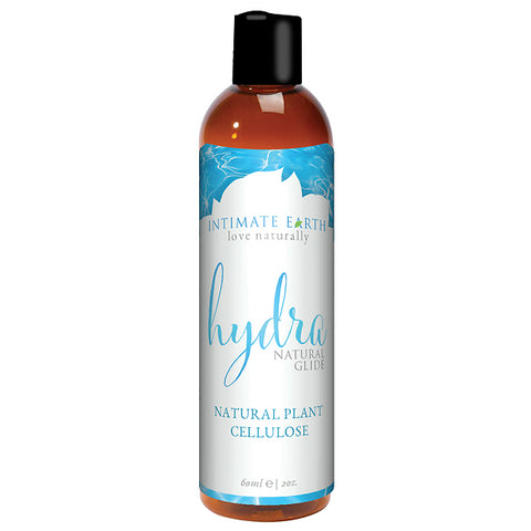 Hydra Glycerine Free 60mL | Private Playground: Sex Toys & Adult Products