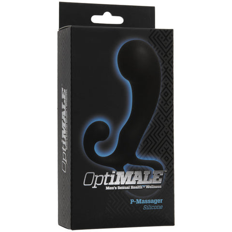 OPTIMALE - P-Massager | Private Playground: Sex Toys & Adult Products - 2