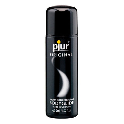 pjur Original 30mL | Private Playground: Sex Toys & Adult Products