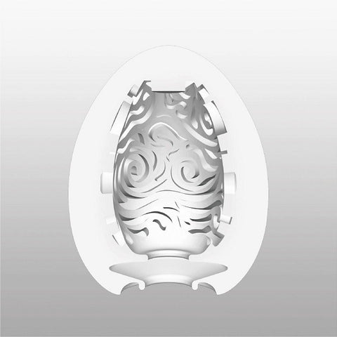 Tenga Egg Cloudy | Private Playground: Sex Toys & Adult Products - 2
