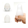 Tenga Egg Crater | Private Playground: Sex Toys & Adult Products - 3