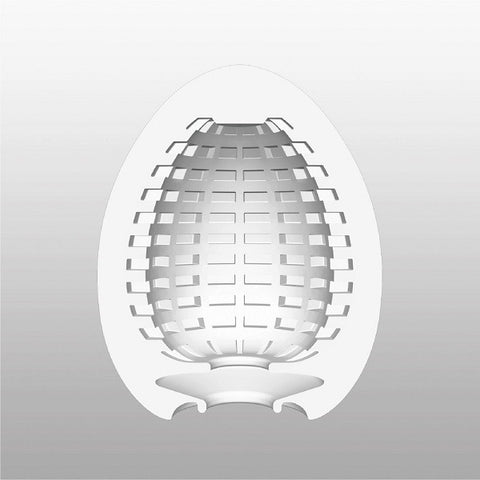Tenga Egg Spider | Private Playground: Sex Toys & Adult Products - 2