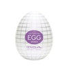 Tenga Egg Spider | Private Playground: Sex Toys & Adult Products - 1