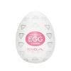 Tenga Egg Stepper | Private Playground: Sex Toys & Adult Products - 1