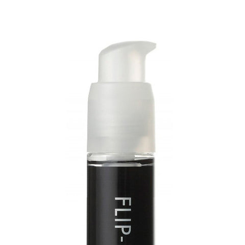 Tenga Flip Air Lotion Black 75 mL | Private Playground: Sex Toys & Adult Products - 2