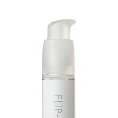 Tenga Flip Air Lotion Melty White 75 mL | Private Playground: Sex Toys & Adult Products - 2