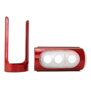 Tenga Flip Hole Red | Private Playground: Sex Toys & Adult Products - 4