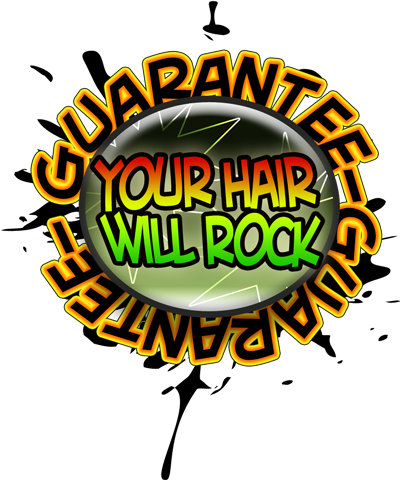 dreadheadhq dreadlocks products guarantee