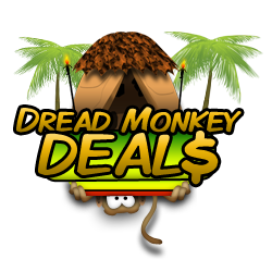 dreadheadhq dreadlocks dread monkey deals and specials discounts coupons