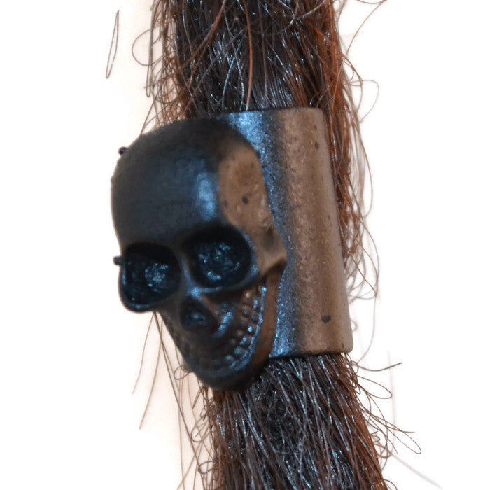 Black Skull Dread Slug