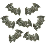 Bat Dread Bead