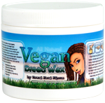 Vegan Dread Wax