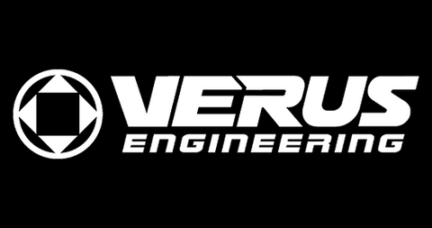 Verus Engineering - Now Available At MAPerformance!