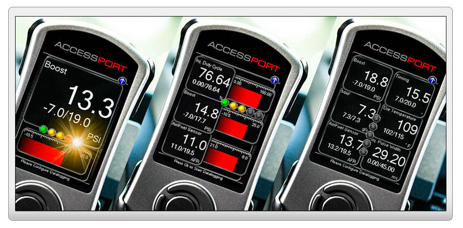 http://pages.cobbtuning.com/rs/newvaluecobb/images/2-gauges.jpg