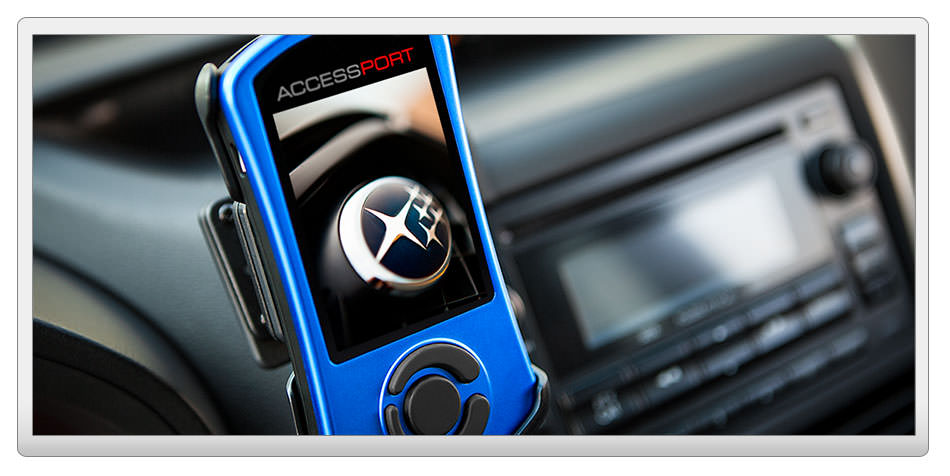 http://pages.cobbtuning.com/rs/newvaluecobb/images/5-faceplate.jpg