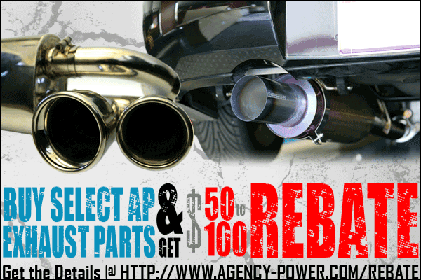 http://www.maperformance.com/rehost/AP-Rebate-Flyer-flat.png