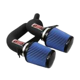 Air Intakes, Filters and Accessories