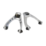 Alignment Components & Accessories