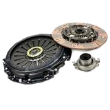 Clutch Kits and Flywheels