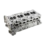 Cylinder Heads & Valvetrain Components