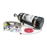 Nitrous Systems, Kits & Accessories