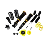 Performance Suspension Components & Accessories