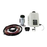 Water/Methanol Injection Systems & Accessories