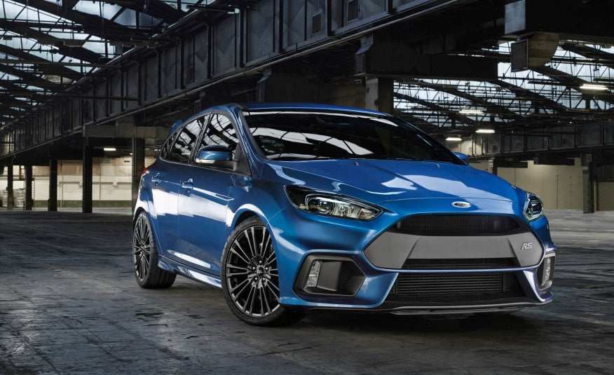 AWD-Ford-Focus-RS
