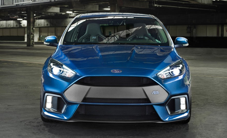 2017-Ford-Focus-RS-105-876x535