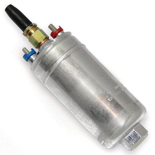Bosch 044 300lph Fuel Pump