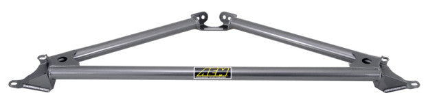 Aem 29-0009 BRZ FR-S strut tower bar