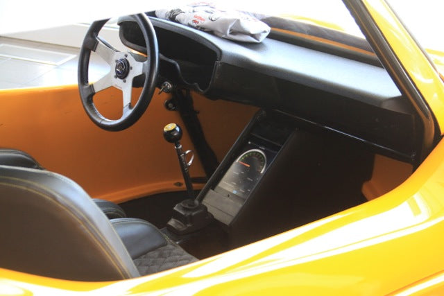 MAP-buggy-interior