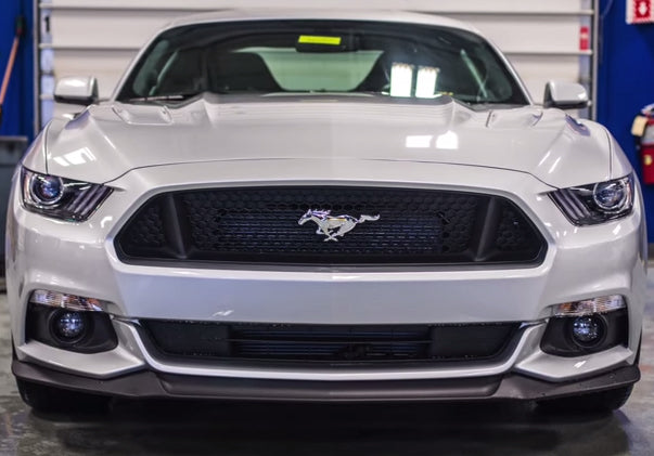 2015 mustang gt dyno results