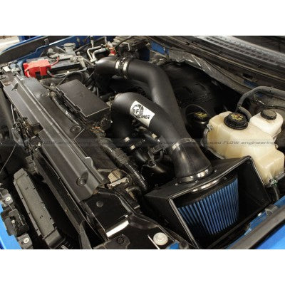 twin turbo ecoboost v6 review