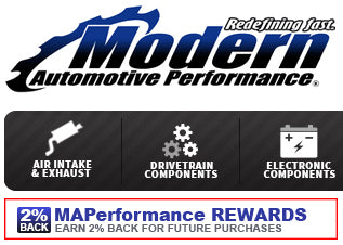 Click here to access MAPerformance Rewards!