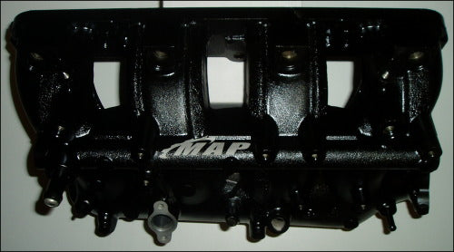 Image Result For Map Performance Evo X Manifold